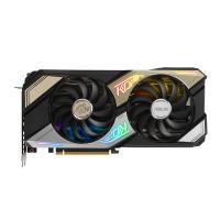 Asus GeForce RTX 3060 KO V2 OC 12G Graphics Card