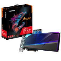Gigabyte Aorus Radeon RX 6900 XT Xtreme 16G Graphics Card