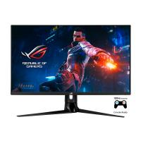 Asus 32in WQHD IPS 175Hz Gaming Monitor (PG329Q)
