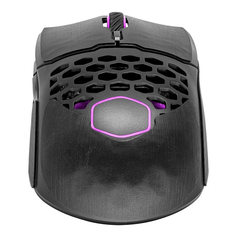 Cooler Master MM710/711 Mouse Grip Tape