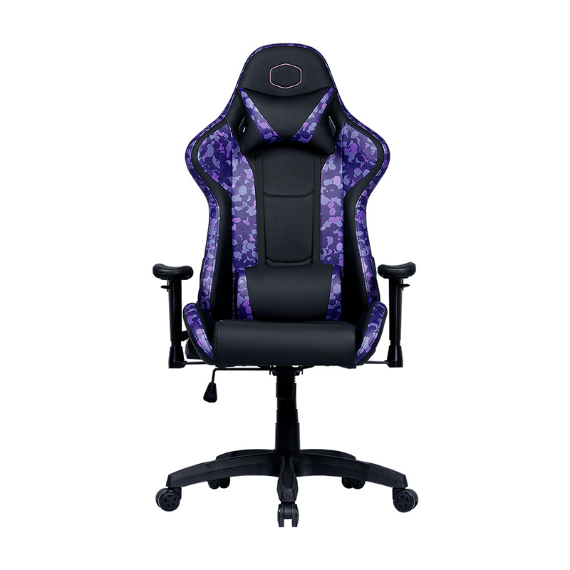 Cooler Master R1S Gaming Chair Camo