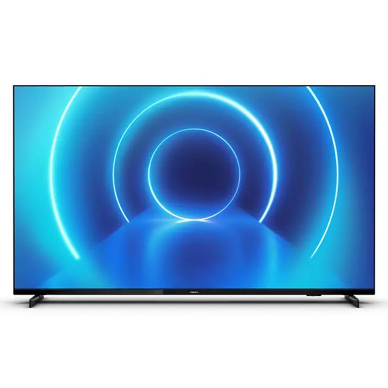 Philips 50in UHD Smart TV