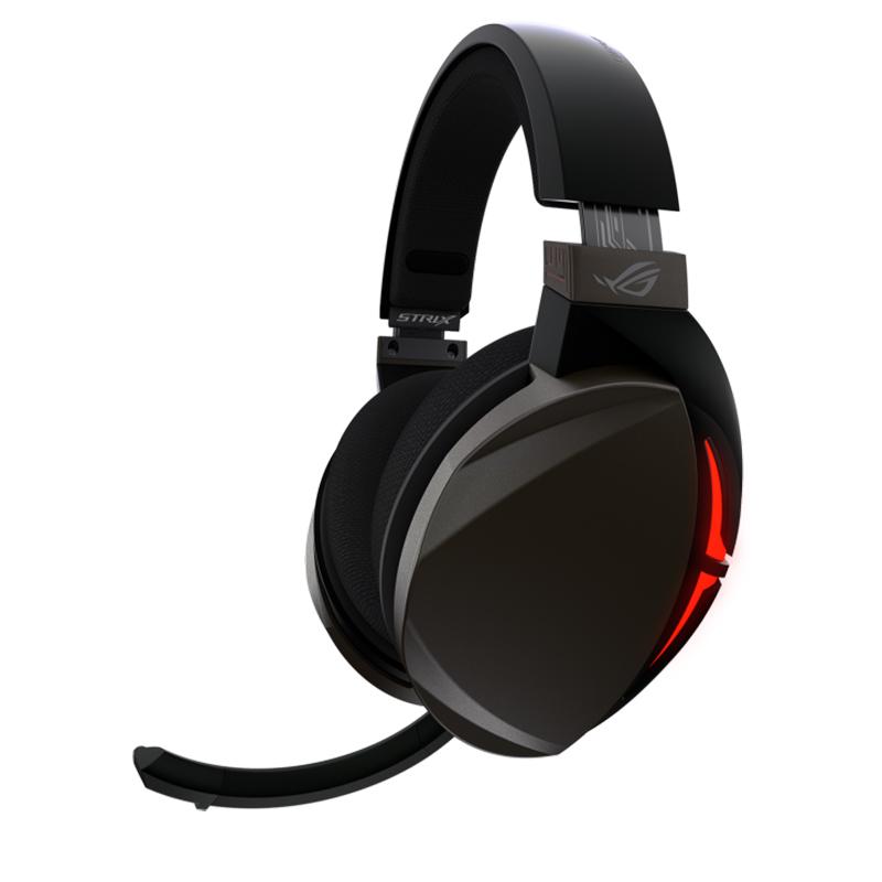 Asus ROG Strix Fusion F300 Gaming Headset