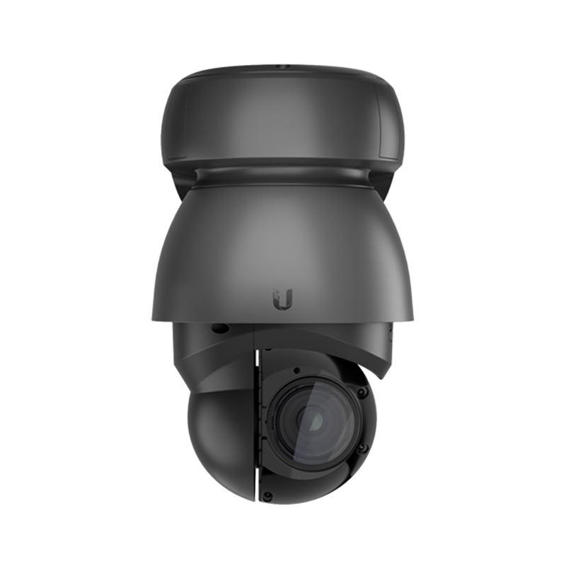 Ubiquity PTZ Camera 4K 24FPS Video Streaming 22x Optical Zoom Night Vision Pan Tilt Zoom Surveillance Camera