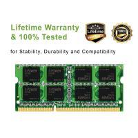Silicon Power 8GB (1x8GB) 1600Mhz CL11 DDR3L SODIMM Laptop RAM SP008GLSTU160N02