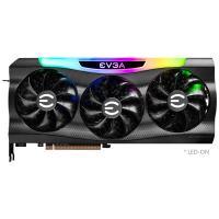 EVGA GeForce RTX 3080 Ti FTW3 Ultra 12G Graphics Card