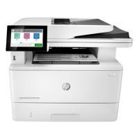 HP LaserJet Enterprise MFP M430f Printer