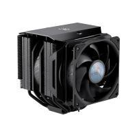 Cooler Master MasterAir MA624 Stealth CPU Cooler