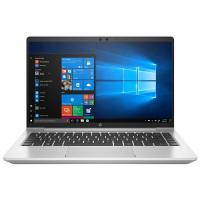 HP Probook 440 G8 14in HD i7 1165G7 512 SSD 16GB RAM W10P Laptop (36D54PA)