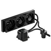 Cooler Master MasterLiquid ML360 Sub Zero Thermoelectic Cooling AIO Liquid CPU Cooler