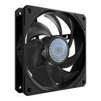Cooler Master SickleFlow 120mm Single Case Fan