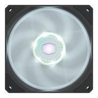 Cooler Master SickFlow 120mm LED Fan White