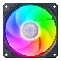 Cooler Master 120mm SickleFlow ARGB Reverse Edition Fan