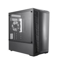 Cooler Master Masterbox MB320L Tempered Glass Micro ATX Case