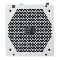Cooler Master 650W 80+ Gold Power Supply White (MPY-650V-AGBAG-AU)