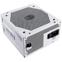 Cooler Master 850W V2 80+ Gold Power Supply White (MPY-850V-AGBAG-AU)
