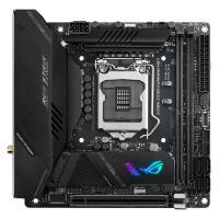 Asus ROG Strix Z590-I Gaming WiFi LGA 1200 mITX Motherboard