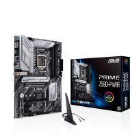 Asus Prime Z590-P WiFi LGA 1200 ATX Motherboard