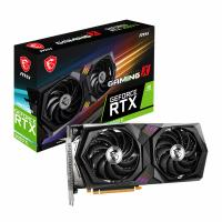 MSI GeForce RTX 3060 Ti Gaming X LHR 8G Graphics Card