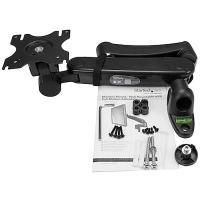 Startech Wall-Mount Monitor Arm