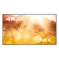 NEC 75in IPS with Speaker and Media Player LED Display Monitor (C751Q)
