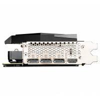MSI GeForce RTX 3080 Gaming Z Trio 10G LHR Graphics Card
