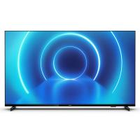 Philips 58in UHD LED Smart TV (58PUT7605-3YW)