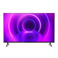 Philips 65in UHD LED Smart TV (65PUT8215-3YW)