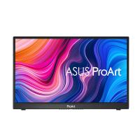 Asus ProArt 14in FHD IPS 60Hz Portable Touch Monitor (PA148CTV)