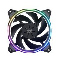 Inwin Sirius Loop 120mm ARGB Fan ASL120 - 3 Pack