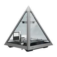 AZZA PYRAMID 804L ATX Pyramid Case