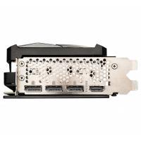 MSI GeForce RTX 3080 Ventus 3X OC 10G LHR Graphics Card