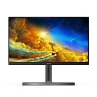 Philips 27in QHD LCD IPS 170Hz FreeSync Gaming Monitor (275M1RZN)