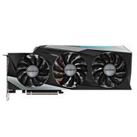 Gigabyte GeForce RTX 3080 Gaming OC 10G V2 LHR Graphics Card