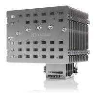 Noctua NH-P1 Passive CPU Cooler