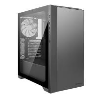 Antec P82 Flow V2 Tempered Glass Mid Tower ATX Case