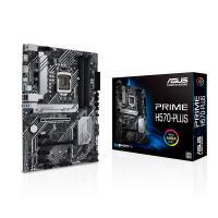 Asus Prime H570 Plus LGA 1200 ATX Motherboard