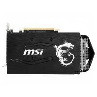 MSI GeForce GTX 1660 Ti Armor OC 6G Graphics Card
