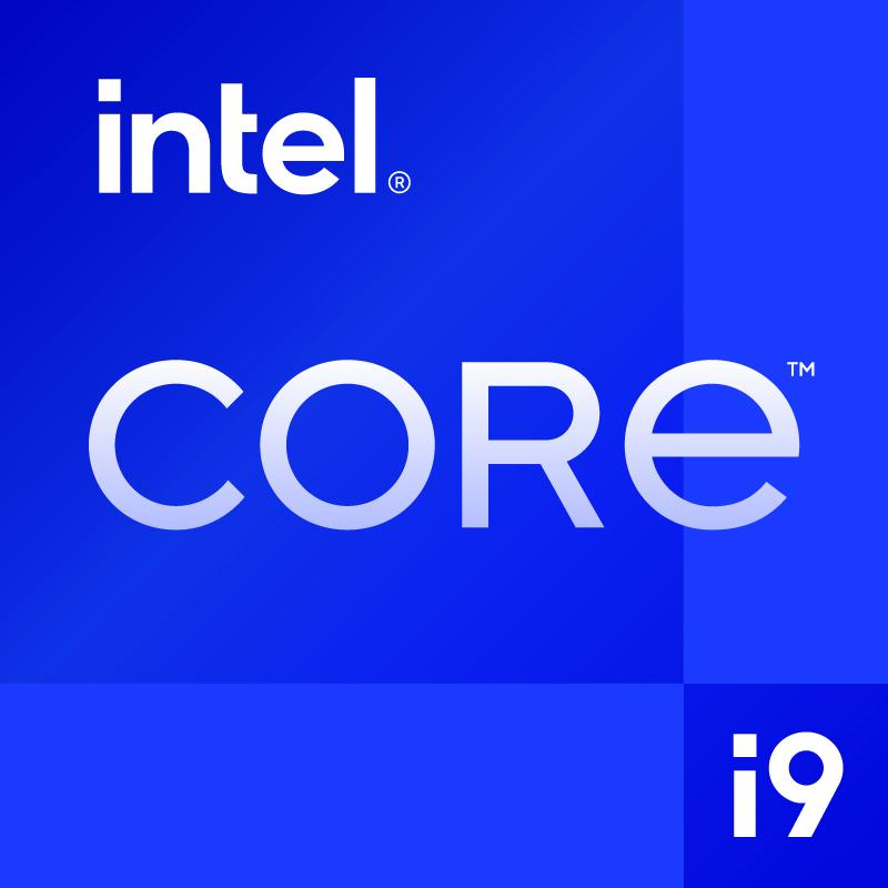 Intel Core i9 11900K 8 Core LGA 1200 3.5GHz CPU Processor - OEM