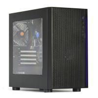 Umart L3 Intel 10100 Office PC