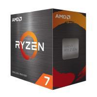 AMD Ryzen 7 5700G 8 Core AM4 3.8GHz CPU Processor