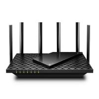 TP-Link Archer AX72 AX5400 Dual Band Gigabit WiFi 6 Router