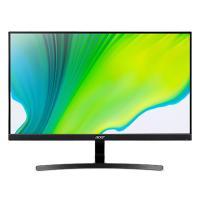 Acer K273 27in FHD IPS 75Hz FreeSync LED Monitor (UM.HX3SA.002-RM0)