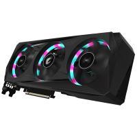 Gigabyte Aorus GeForce RTX 3060 Ti Elite V2 8G LHR Graphics Card