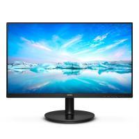 Philips 23.8in FHD VA LCD 75Hz Monitor (241V8L)