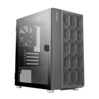 Antec NX200M M-ATX ITX Mini Tower Case
