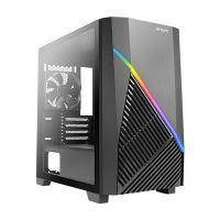 Antec DRACO10 M-ATX ITX Mini Tower Case