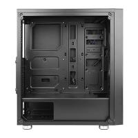 Antec NX320 ATX M-ATX ITX Mid Tower Case