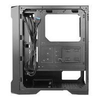 Antec NX420 ATX M-ATX ITX Mid Tower Case