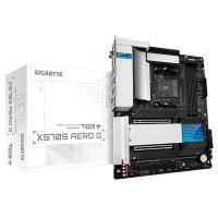 Gigabyte X570S Aero G AM4 ATX Motherboard